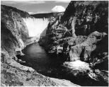 10 Interesting Facts about the Hoover Dam