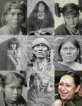 10 Interesting Facts about the Hopi Tribe