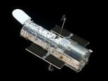 10 Interesting Facts about the Hubble Telescope