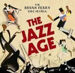 10 Interesting Facts about the Jazz Age