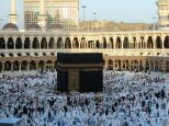 10 Interesting Facts about The Hajj