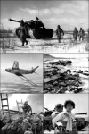 10 Interesting Facts about the Korean War