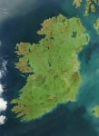 10 Interesting Facts about the Irish