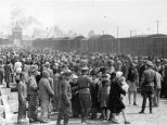 10 Interesting Facts about the Holocaust