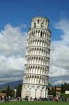 10 Interesting Facts about the Leaning Tower of Pisa