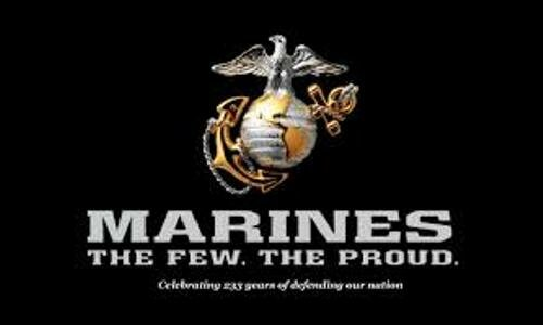 Facts about The Marines