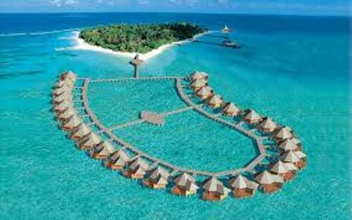 Maldives Facts